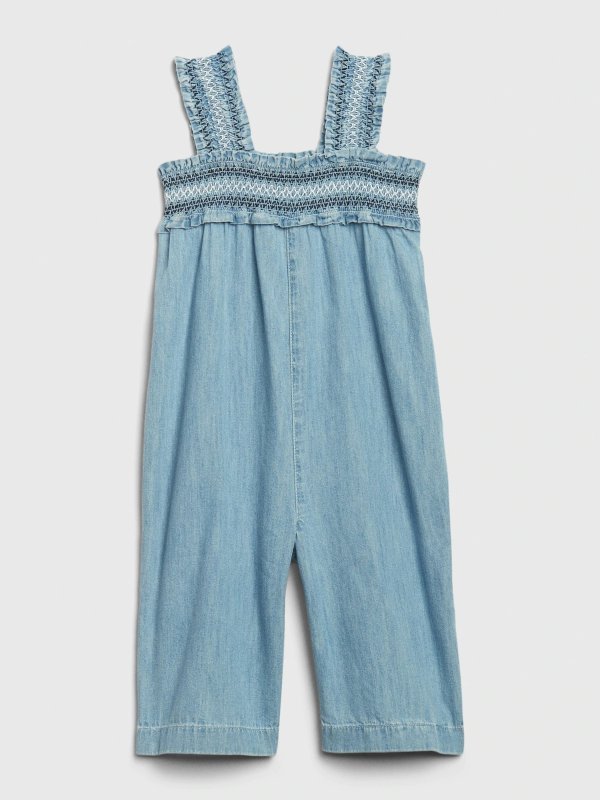婴儿、小童背带裤