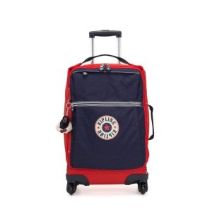 DARCEY行李箱