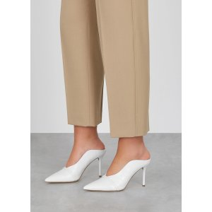 Constance 高跟鞋