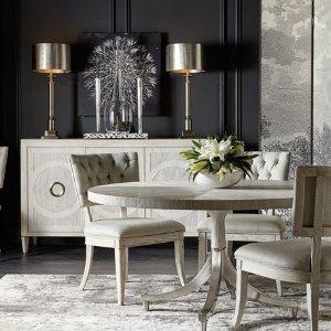30% offBernhardt Furniture on Sale @ Horchow