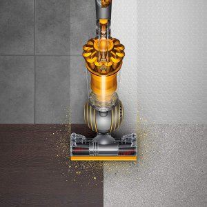 Today Only: Dyson Ball Multi Floor 2 Upright Vacuum @ Amazon.com