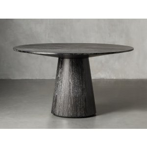 Serlio Dining Table