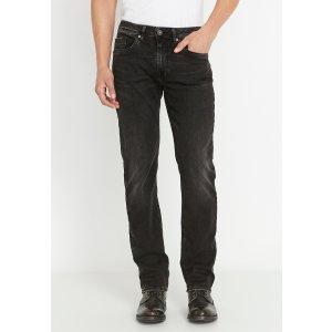 BuffaloSix X牛仔裤