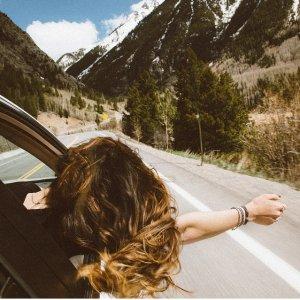 $9/DayLas Vegas Car Rental Deals & Discounts