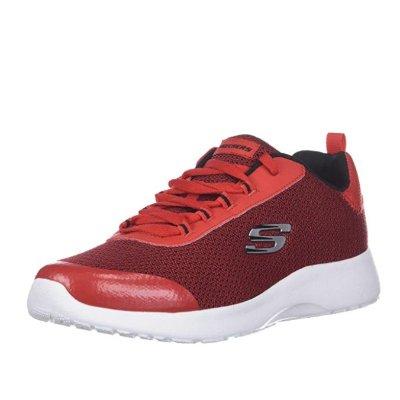 78f2768f6b51a Skechers Kids' Dynamight- Turbo Dash Sneaker @ Amazon $28.16 - Dealmoon