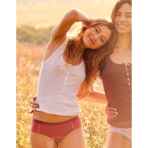 081fd28f31d4f Aerie Clearance   American Eagle 60% OFF - Dealmoon