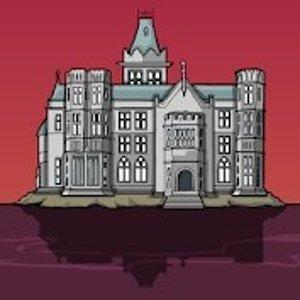 限时免费即将截止:《绣湖旅馆》 Steam 数字版 犯罪解谜类 喜加一