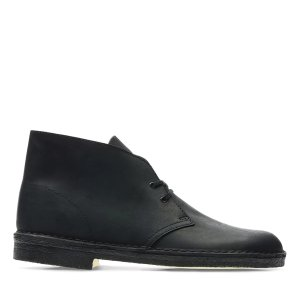 ClarksDesert Boot 3 男款