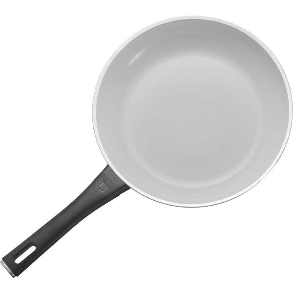 11寸不粘煎锅