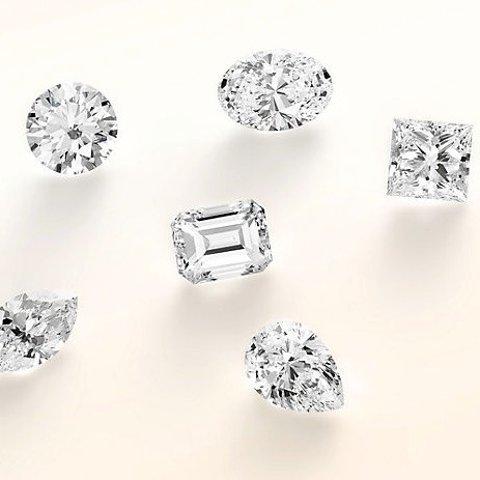 Start From $266Blue Nile The Diamond Vault Sale