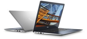 $519起 包邮Dell Vostro 系列商务本好价 i5-8250U 8GB 256GB 仅$519