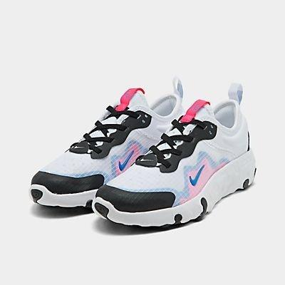 Renew Lucent 女童运动鞋