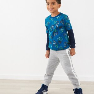 75% OffHanna Andersson Boys' Clothing Sale