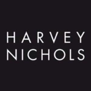 7折起!Ganni娃娃领£87!上新:Harvey Nichols 夏季大促 麦昆、Acne、VLTN等断货快