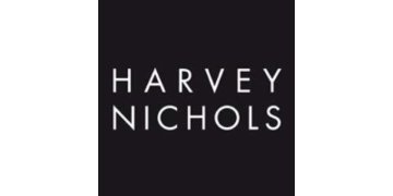 Harvey Nichols & Co Ltd