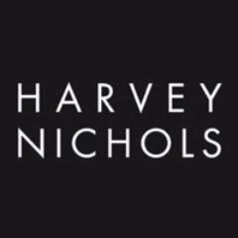 10% OffHarvey Nichols & Co Ltd Fashion Sale