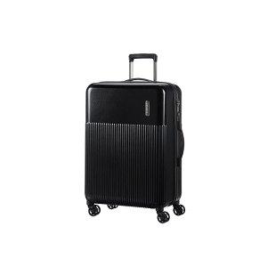 Samsonite68cm 行李箱
