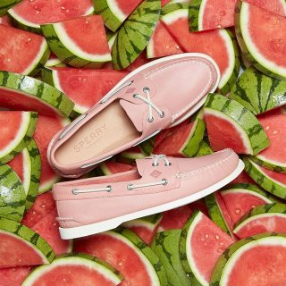 Get Up To $25 Gift CardSperry Shoes Sale