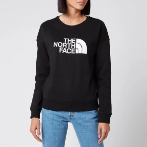 The North FaceWomen's 卫衣