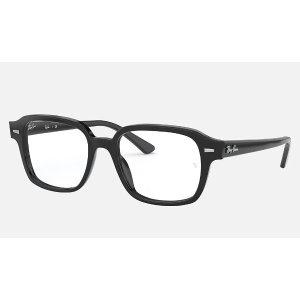 TUCSON 眼镜