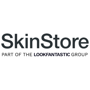 低至7折 独家礼盒2.2折即将截止:Skinstore 护肤热卖 收Tripollar、奥伦纳素、雅诗兰黛