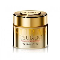 Shiseido 修复面膜