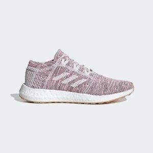 Pureboost Go运动鞋
