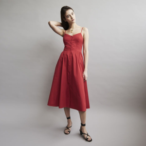 Up To 60% Off + Extra 20% OffSale Items @ Maje