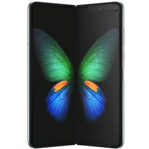 2100欧上新:saturn 开卖Samsung Galaxy Fold 折叠屏手机
