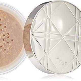 Christian Dior Diorskin Nude Air Loose Powder, No. 030 Medium Beige, 0.56 Ounce @ Amazon.com