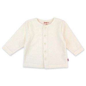 ZutanoCozie Fleece Jacket - Cream