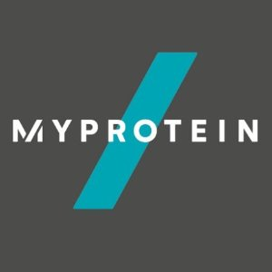Extra 20% Off + Free ShippingMyprotein Black Friday Sale Start