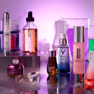 Earn 2X Points + Free GiftsUlta Beauty 2019 Holiday Beauty Gift Guide