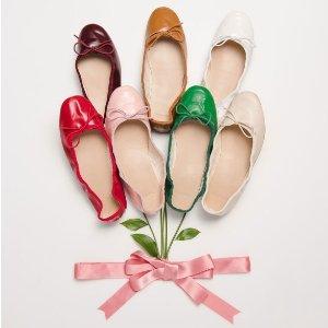 额外8.5折  $50+收小白鞋独家:WConcept  精选Top 20美鞋特卖