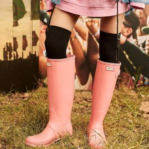 Extra 25% offsale @ HUNTER BOOTS