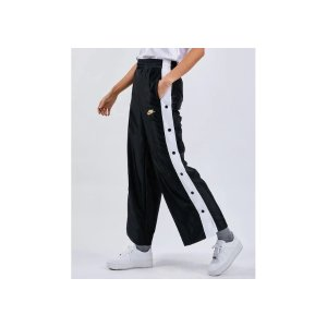 Nike阔腿裤