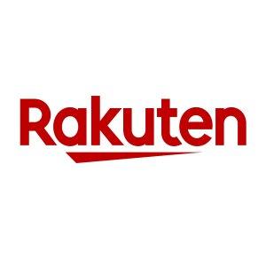 最高减20,000 日元Rakuten Global 7月全站优惠券活动,日本直邮更划算