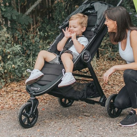 Up to 35% Off+Extra 30% OffBaby Jogger Baby Gear Sale