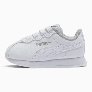 PumaTurin II AC Toddler Shoes