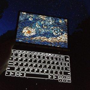 低至9折!最高立减£110Lenovo 联想官网节日大促 ThinkPad T系列热卖中