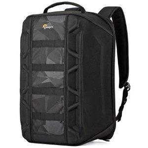 $17.99 立享1.7折 包邮Lowepro DroneGuard BP 400 无人机背包