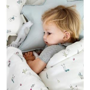 无门槛8折The Hut 精选母婴儿童用品热促 北欧网红品牌都有