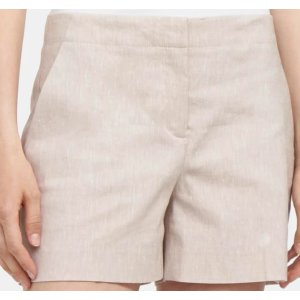 TheoryClean Short
