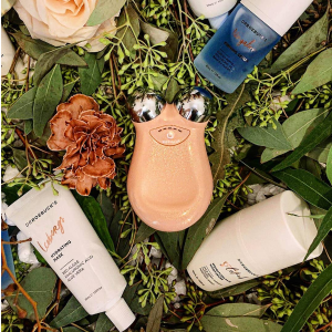 Up to 33% OffNuFace Selected Beauty Product Sale