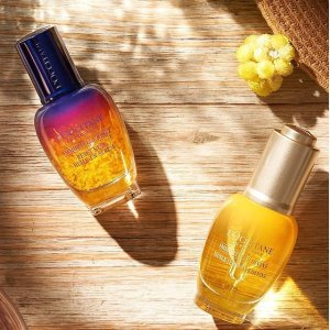 Up to 34% OffL'Occitane Save on Duos Products Sale
