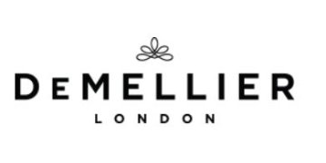 DeMellier London