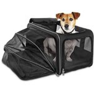 Up to 30% OffPetco Selected Pet Travel Bags