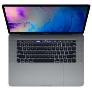 2019款同样可能中招 快来看看自己的MacBook 的键盘服务计划和 13寸 MacBook Pro 的背光服务计划