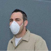 PIP N95 防护口罩