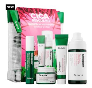 Cica Rescue Kit